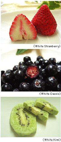 fcom_fruits_a.jpg