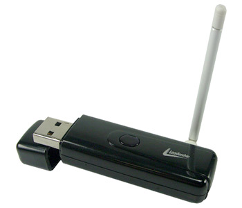Promoción de Receptor De Tv Digital Atsc - Compra Receptor