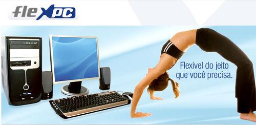 flex_pc.jpg