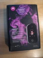 A caixa do U9
