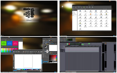 ubuntu_studios_screens.jpg