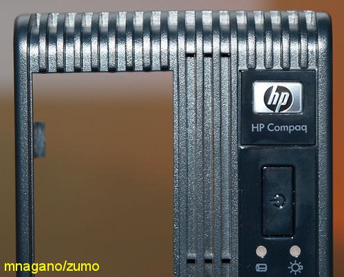 wkhp_dx7400_logo_a.jpg