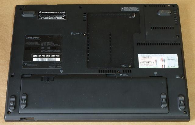 x300_base.jpg