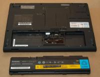 x300_bateria.jpg