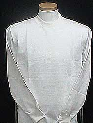 anti_blade_long_shirt.jpg