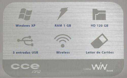 Drivers Update: ECS J10IL Netbook Modem