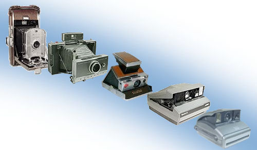 polaroid_cameras
