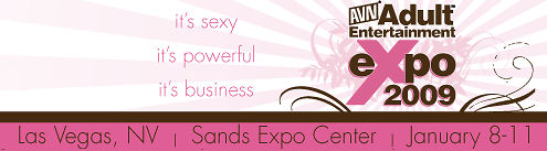 adult_ent_expo