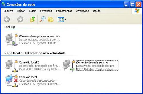 lg_x110_vivo_conn_redes