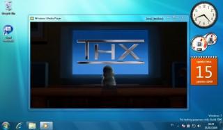 netbook_7_-video_1