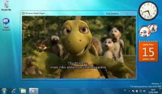 netbook_7_-video_2