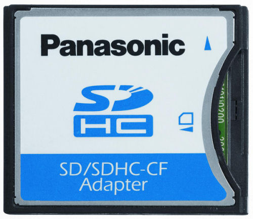 panasonic_sd_cf