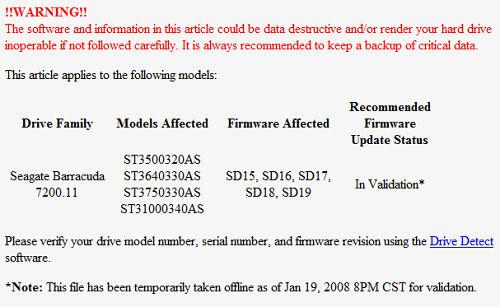 seagate_bad_firmware