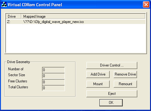virtual_cd_panel