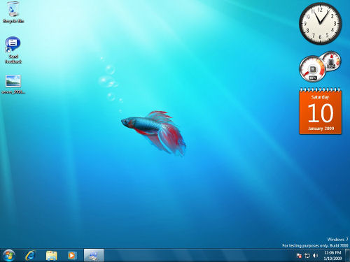 windows7_desktop2