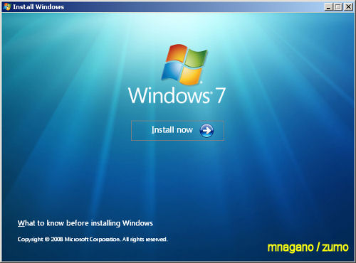 windows_7_installer