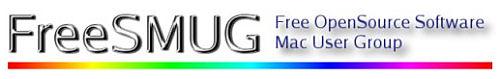 freesmug_logo