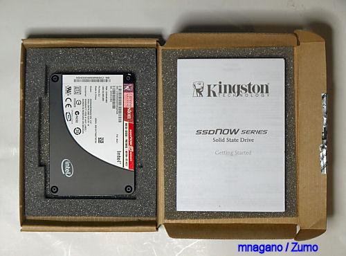 kingston_ssd_box1