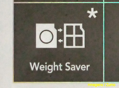 note_lg_r410_weight_saver