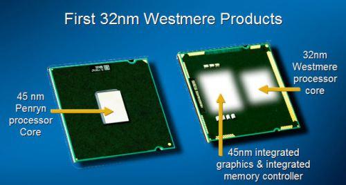 westmere_die_compared