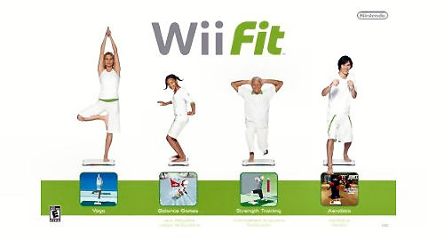 wii_fit_1