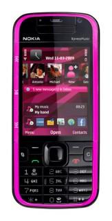 5730-rosa