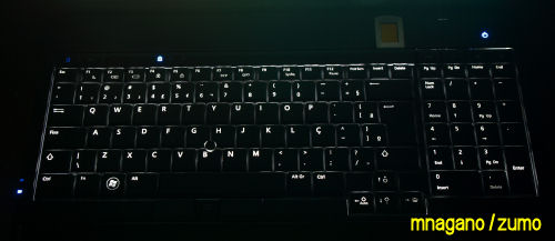 dell_precision_covet_teclado_iluminado