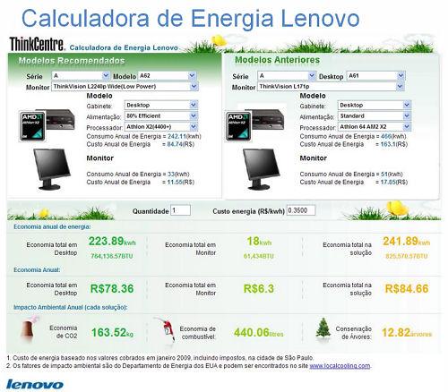 lenovo_calculadora_small