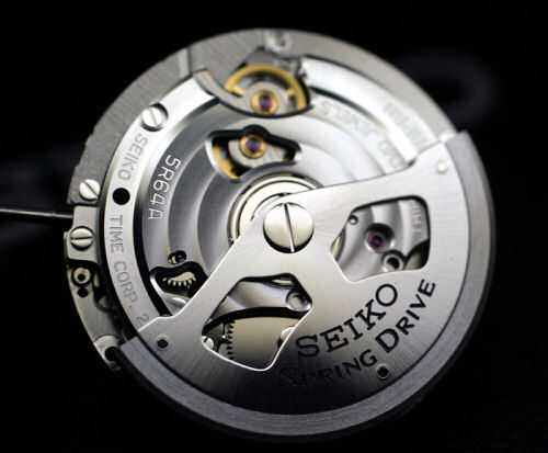 seiko_movement