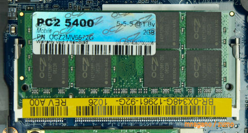 dell_mini9_ssd_2gb