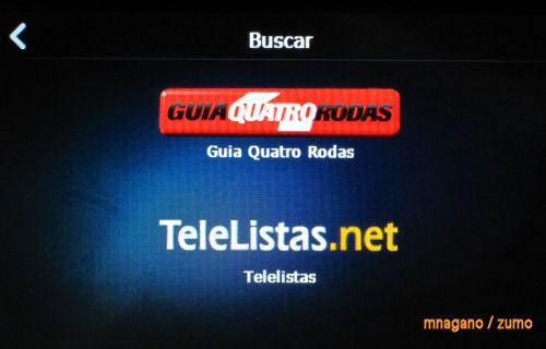 motonav_tn30_tela_guias