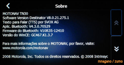 motonav_tn30_tela_info