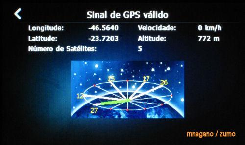 motonav_tn30_tela_satelites