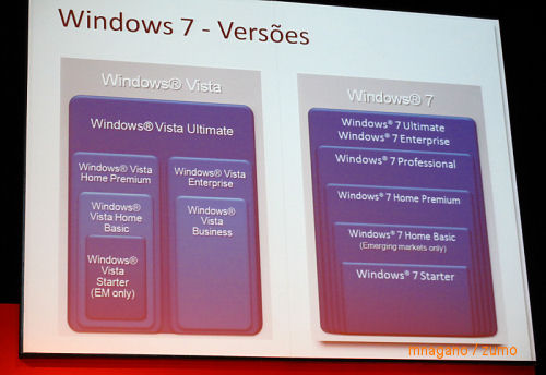 ms_windows_versions_small