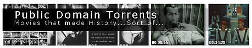 public_domain_torrents_a