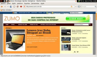 ubuntu_net_browser_zumo