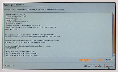 ubuntu_net_install_final_small