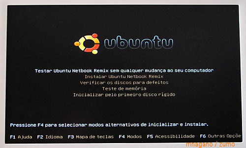 ubuntu_net_install_start_small
