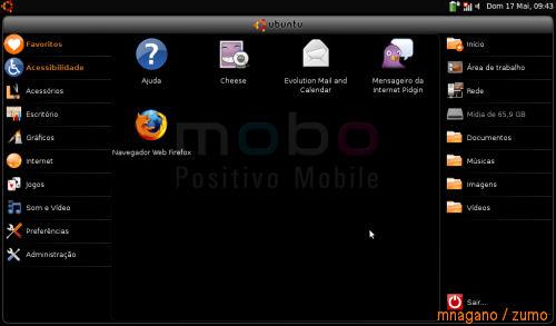 ubuntu_net_tela_principal_small