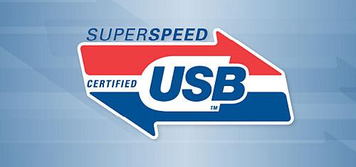 usb30_logo