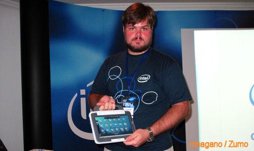 alan_classmate_tablet