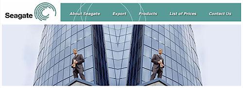 seagatetecnologycom