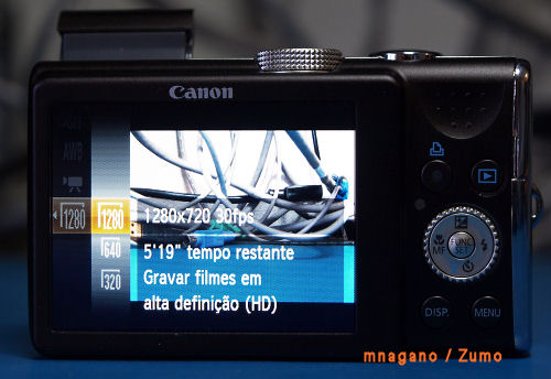canon_sx200is_720p