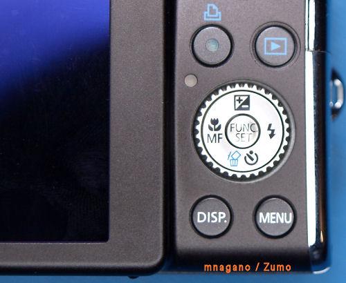 canon_sx200is_controls_small