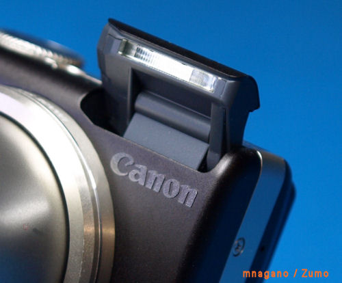 canon_sx200is_flash_head_small