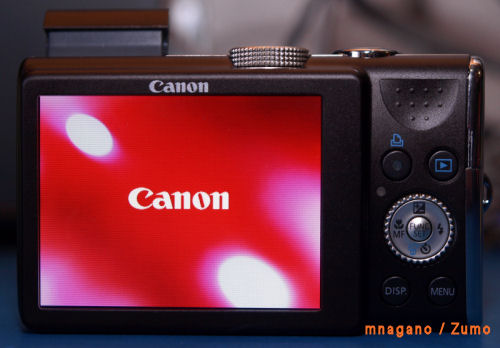 canon_sx200is_lcd_small