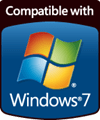 compatible_win7