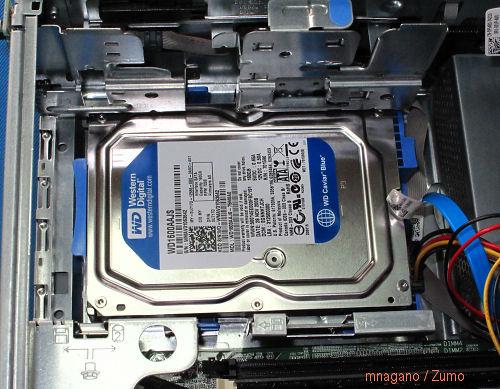Dell_optiplex_960_HD