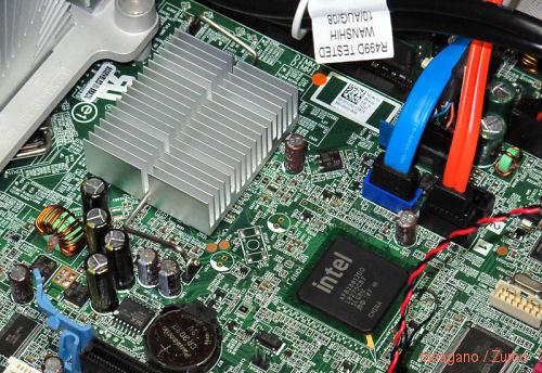 Dell_optiplex_960_chipset_Q45_small