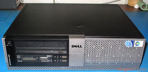 Dell_optiplex_960_overview_small